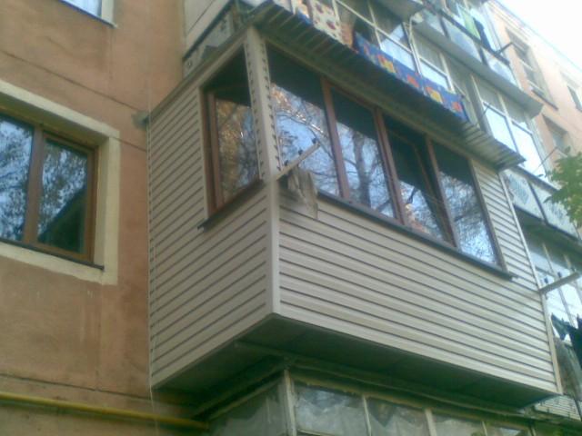 Окна металлопластиковые,балконы под ключ в николаеве -утепле.