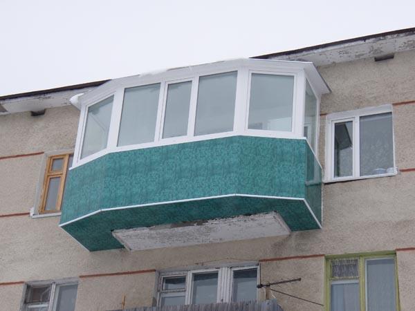 Требуется промышленный альпинист в белгород