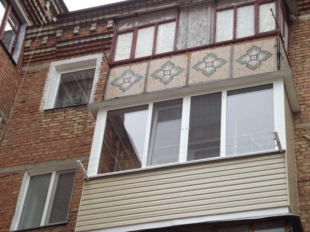 рубероидом стоимость крыши ремонт